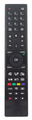 Hitachi 40Hbd06u Tv Remote Control